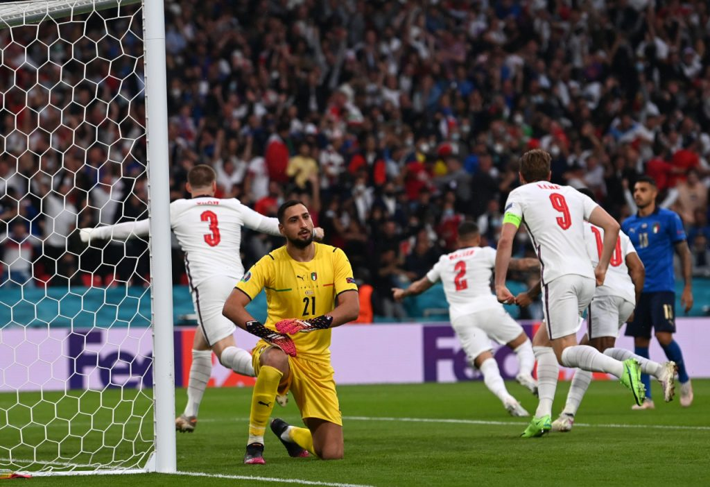 Alasan-Inggris-Bisa-Kalahkan-Italia-dalam-Laga-Final-2021