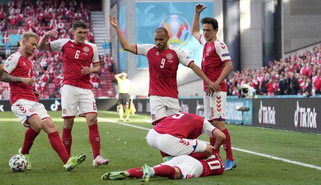 Daftar-Pemain-Denmark-yang-Dipanggil-Pada-Euro-2021