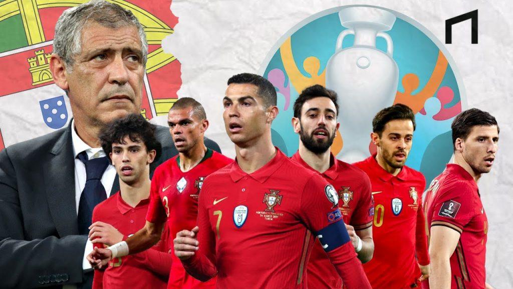 Formasi-Terbaru-Pemain-Portugal