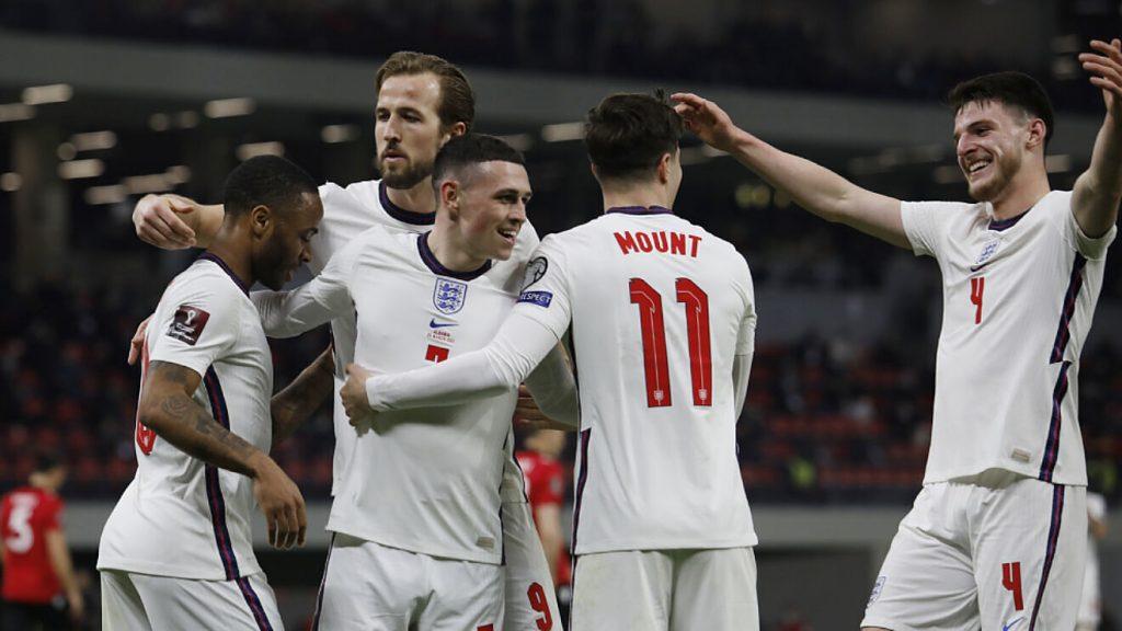 Hasil-Euro-2020-Inggris-Menyerah-di-Tangan-Italia