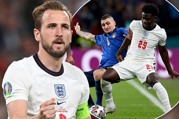 Head-to-Head-Italia-vs-Inggris