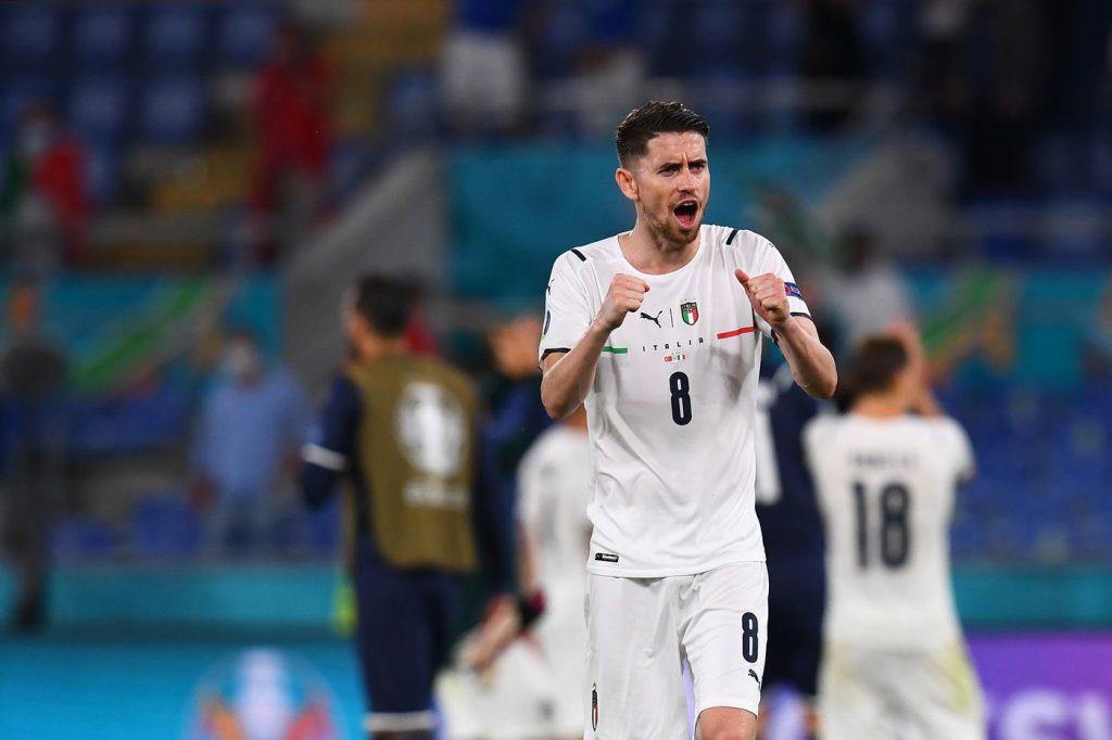 Kali-Keempat-Italia-Lolos-ke-Final-Euro