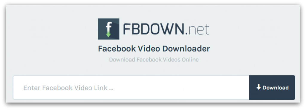 Klik pada address bar kemudian ketik www.drewdown.com dan tekan enter untuk mulai proses loading.