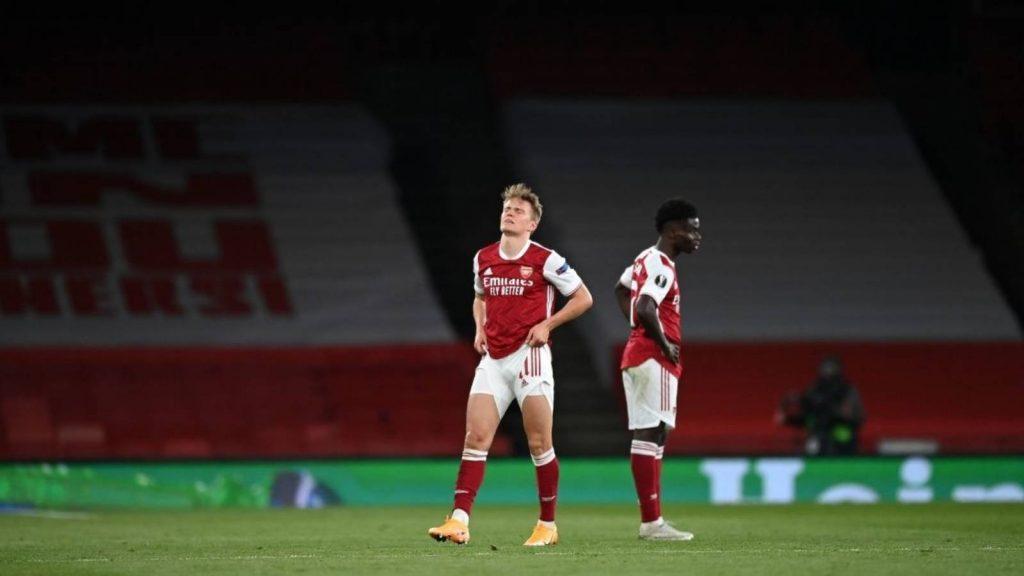 Musim-gagal-total-bagi-Arsenal