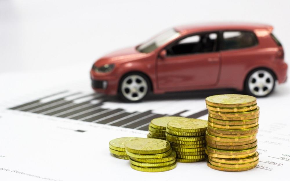 Penjualan-Mobil-Naik-Drastis