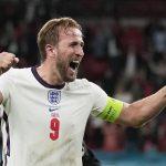 Prediksi Hasil Euro Hari ini, Italia Akan Sulitkan Inggris di Wembley