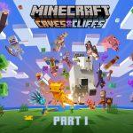 Seri Game Minecraft Terbaik yang Wajib Dimainkan