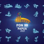 Esports Resmi Masuk PON Papua, Berikut Daftar Gamenya