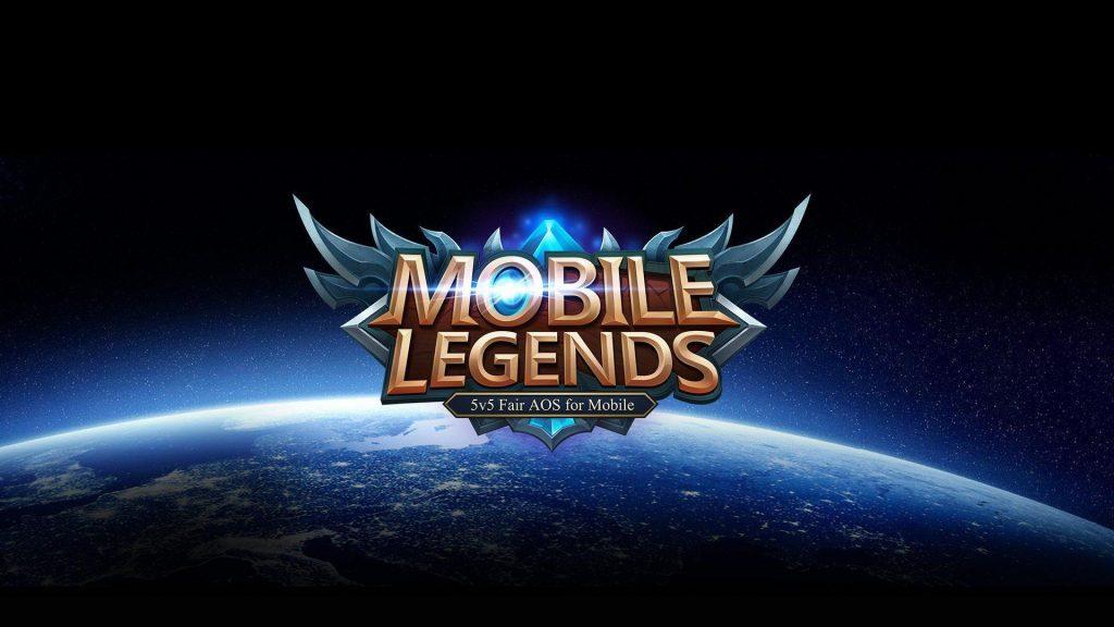 Mobile Legend Esports
