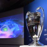 6 Fakta Unik Liga Champions UEFA