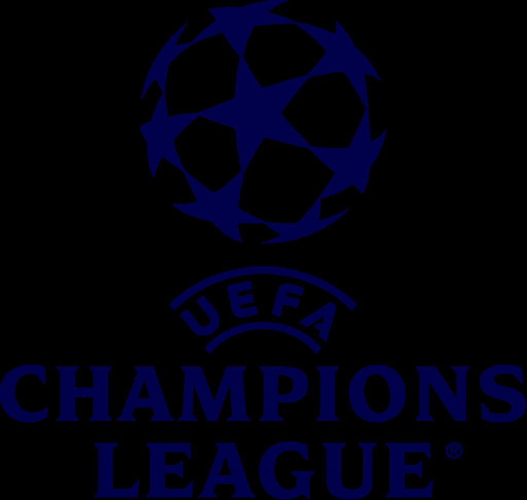 Jadwal Liga Champions September 2021