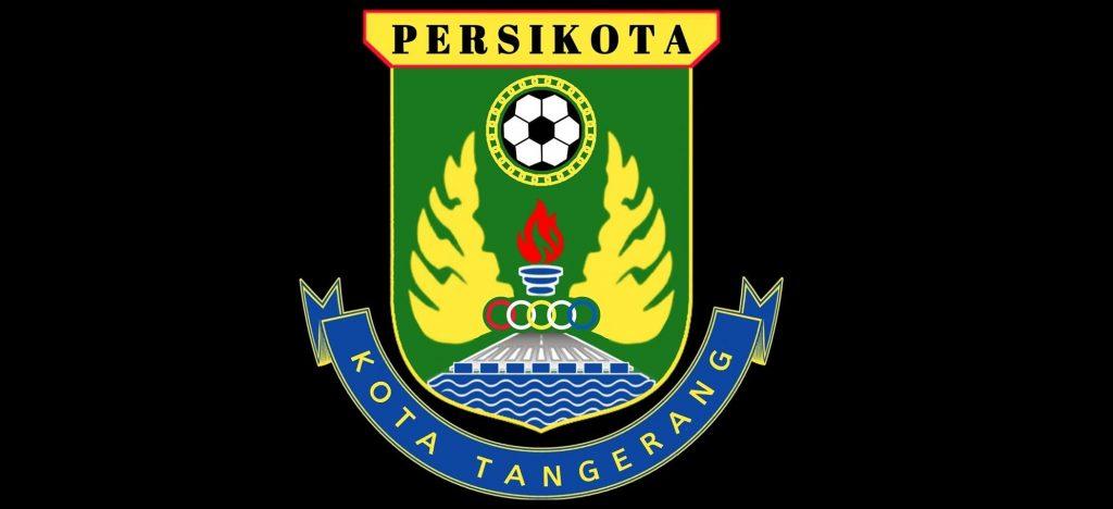 Persikota Tangerang Klub Sepak Bola